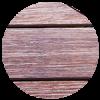 decking-5