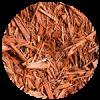 mulch-3