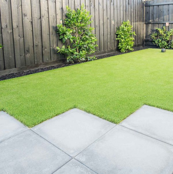 simply-effective-landscaping-2